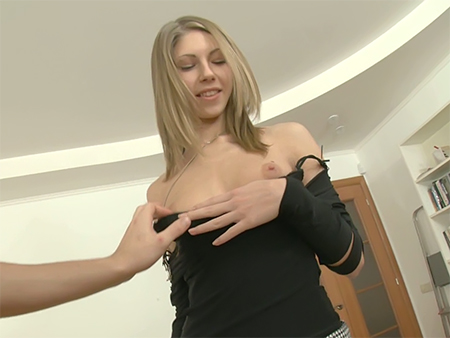 Le petit anal des lesbiennes des femmes (la PUCELLE MPEGS la PRISE BLANC).